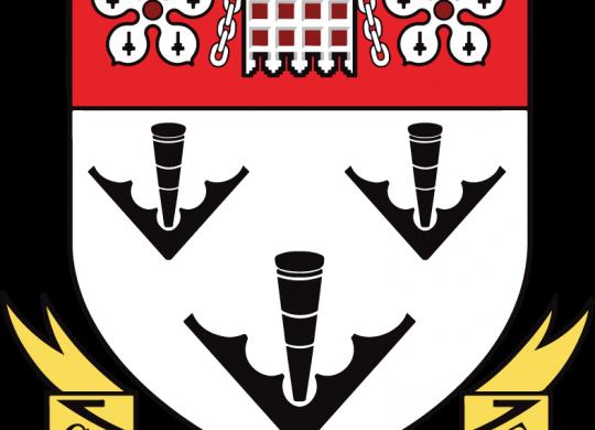 rush-web-header-logo