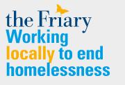 Friary_Logo-1