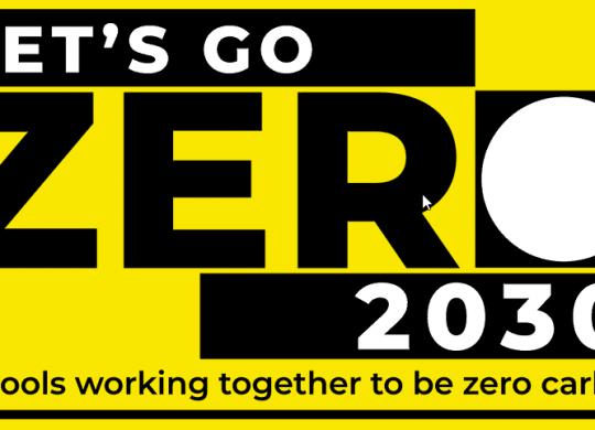 Lets go zero