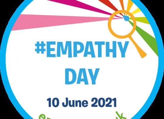 empathy-day-logo