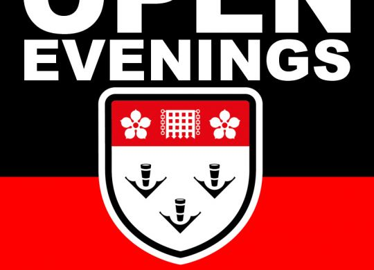 OPEN_EVENING_2021-Sixth-form